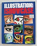 American Illustration Showcase, , 093114423X