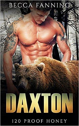 99¢ – Daxton