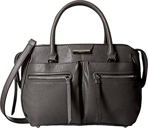nine-west-just-zip-it-satchel-bag-graphite-one-size
