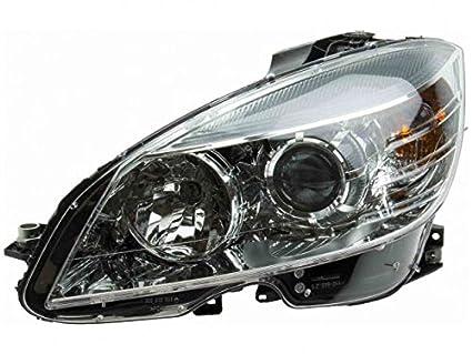 Amazon com: Genuine 2048208761 Mercedes Benz W204 08 C300