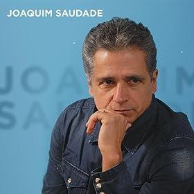 filho tu vais embora joaquim saudade from the album joaquim saudade