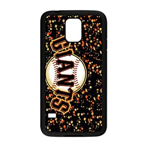 DAZHAHUI Giants Hot Seller Stylish Hard Case For Samsung Galaxy S5