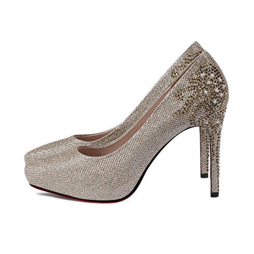 Los Zapatos De Zapatos Los Tac De Tac Los 7xITZ