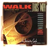 Walk This Way, Tim Woodruff, 1576831140
