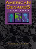img - for 007: American Decades: 1960-1969 book / textbook / text book