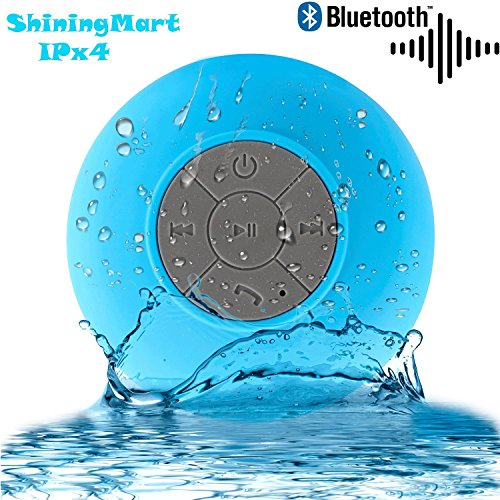 Most bought Portable Bluetooth Speakers