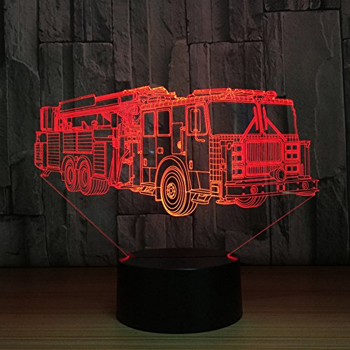 Compare Price To Fire Truck Lamp Shade Tragerlaw Biz