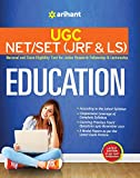 UGC Net Education