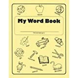img - for My Word Book book / textbook / text book