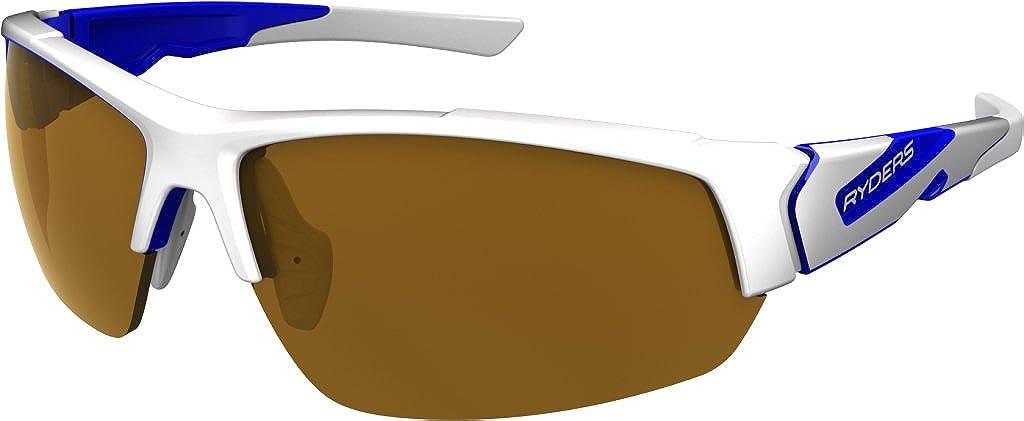 Ryders Eyewear Strider AntiFog Sunglasses