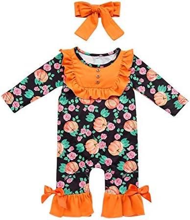 Little Jumpsuit Valentines Pajamas Birthday product image