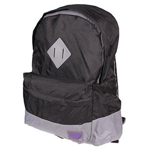 onitsuka tiger backpack 2017