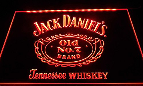 Niceshopping Jack Daniels Old No 7 Neon Light Sign for sale  Delivered anywhere in USA