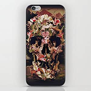 Creative Hard Case TPU Classical New arrival Protective Case Cover for iphone 4 4s iPhone 4 4s