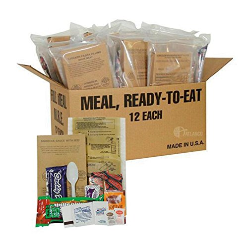 5ive-Star-Gear-Deluxe-Field-Ready-Ration