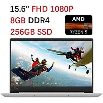 2019 Premium Lenovo Ideapad 330 Laptop 15.6