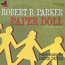 Paper Doll: A Spenser Novel