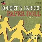 Paper Doll: Spenser, Book 20 | Robert B. Parker