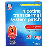 Rite Aid Nicotine Patch Kit - 56 Count | Includes
