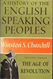A History of the English Speaking Peoples, Winston L. S. Churchill, 0396082734