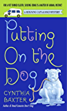 Putting on the Dog (Reigning Cats and Dogs Mystery)