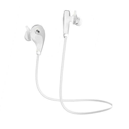 Kongqiabona Auricular Auricular Auricular Auricular Bluetooth ...