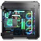 Thermaltake View 71 TG RGB Plus 4-Sided Tempered