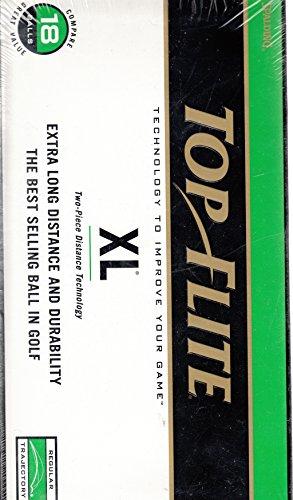 [해외] 1998톱 플라이트XL Extra Long Distance &내구성( 18 )