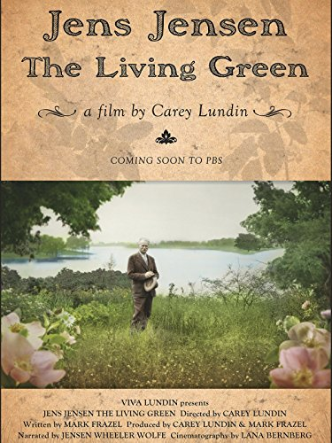 jens-jensen-the-living-green