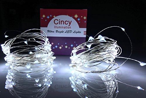 Best Outdoor Christmas Lights To Buy