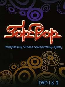 Toppop Deel 1 & 2