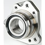 Rear Right Wheel Bearing Hub Assembly for Honda CR-V 1997 98 99 2000 2001 512240