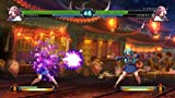 The King of Fighters XIII - Playstation 3