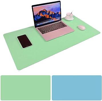 Schreibtischunterlage Tischunterlage Mauspad Schreibtischmatte Mousepad 40x90cm