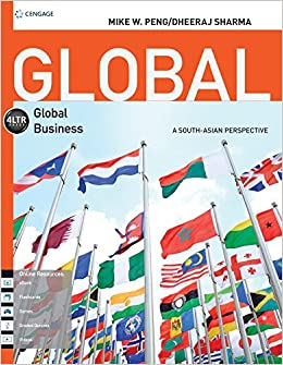 asian global South