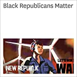 Black Republicans Matter | Joy-Ann Reid