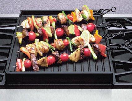 dacor-agrg14-searing-grills
