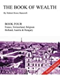The Book of Wealth - Book Four: Popul...