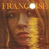 La Maison Ou J'Ai Grandi [Vinyl]
