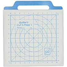 June Tailor Quilter's Cut-n-Press by June Tailor