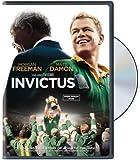 Invictus (Bilingual)