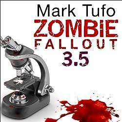 Zombie Fallout 3.5