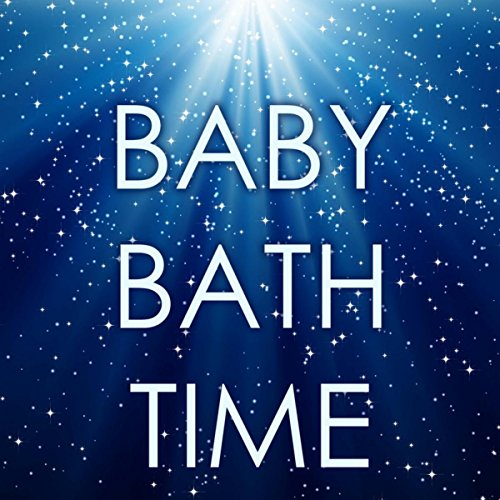 baby-bath-time-music