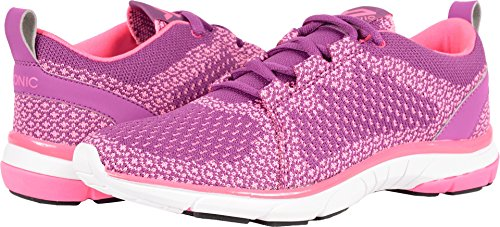 inc pink shoes - 4