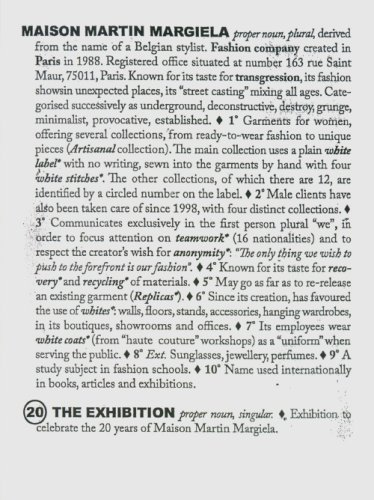 maison-martin-margiela-20-years-the-exhibition