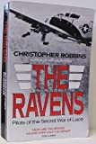 img - for The Ravens: Pilots of the Secret War in Laos book / textbook / text book