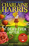 img - for Dead Ever After (Sookie Stackhouse/True Blood) book / textbook / text book