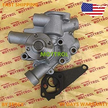yanmar engine parts 3tne68 | Compare Prices on GoSale com
