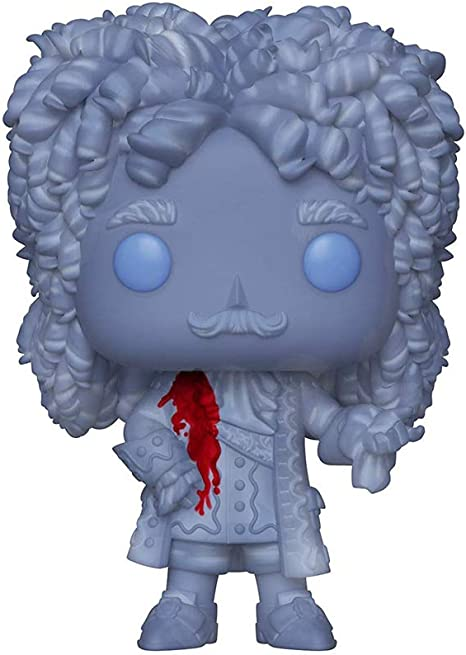 Harry Potter Bloody Baron 74 Funko 35517 POP Vinyl