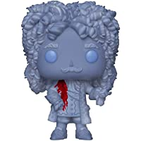 Pop Hp: S5 - Bloody Baron